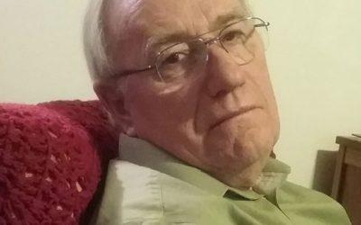 Allan C. – Parkinsons